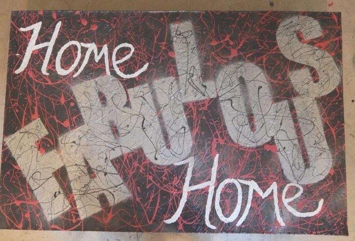 home-fab-home